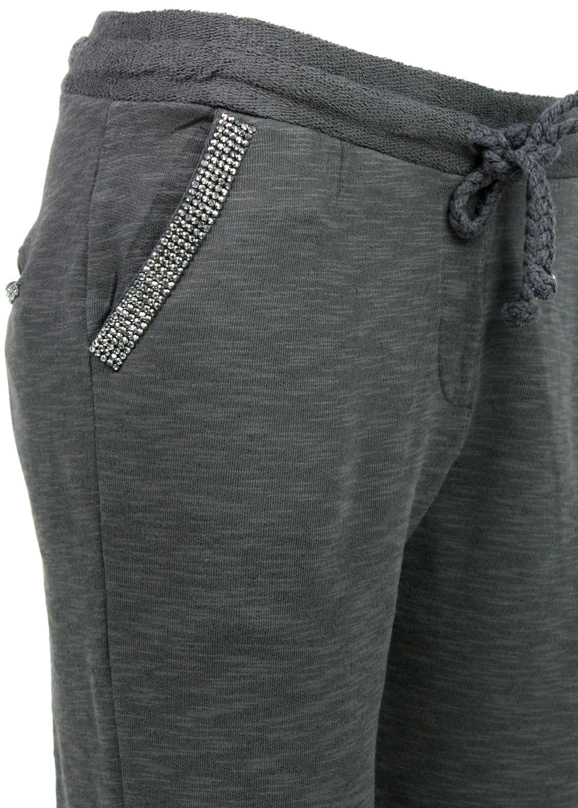 rich royal sweat pants phantom fettebeute online shop. Black Bedroom Furniture Sets. Home Design Ideas