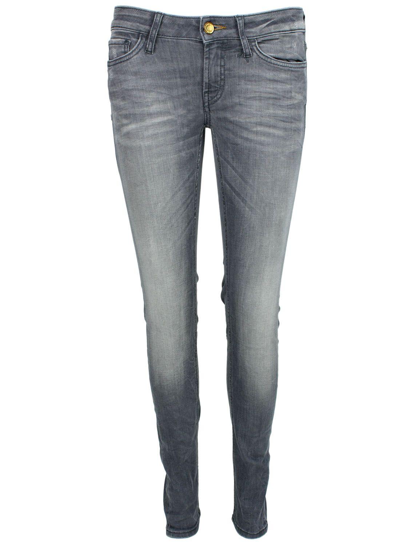 rich royal jeans super skinny grey fettebeute online shop. Black Bedroom Furniture Sets. Home Design Ideas