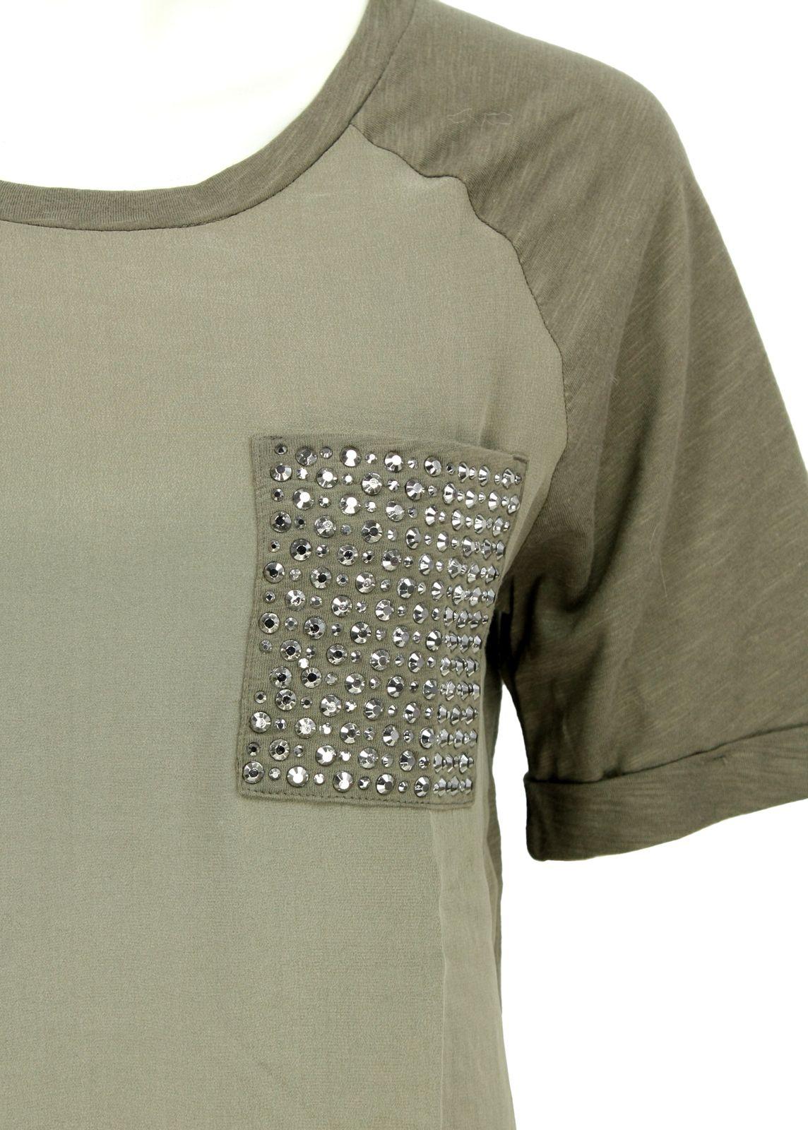 rich royal shirt seidenshirt fettebeute online shop. Black Bedroom Furniture Sets. Home Design Ideas
