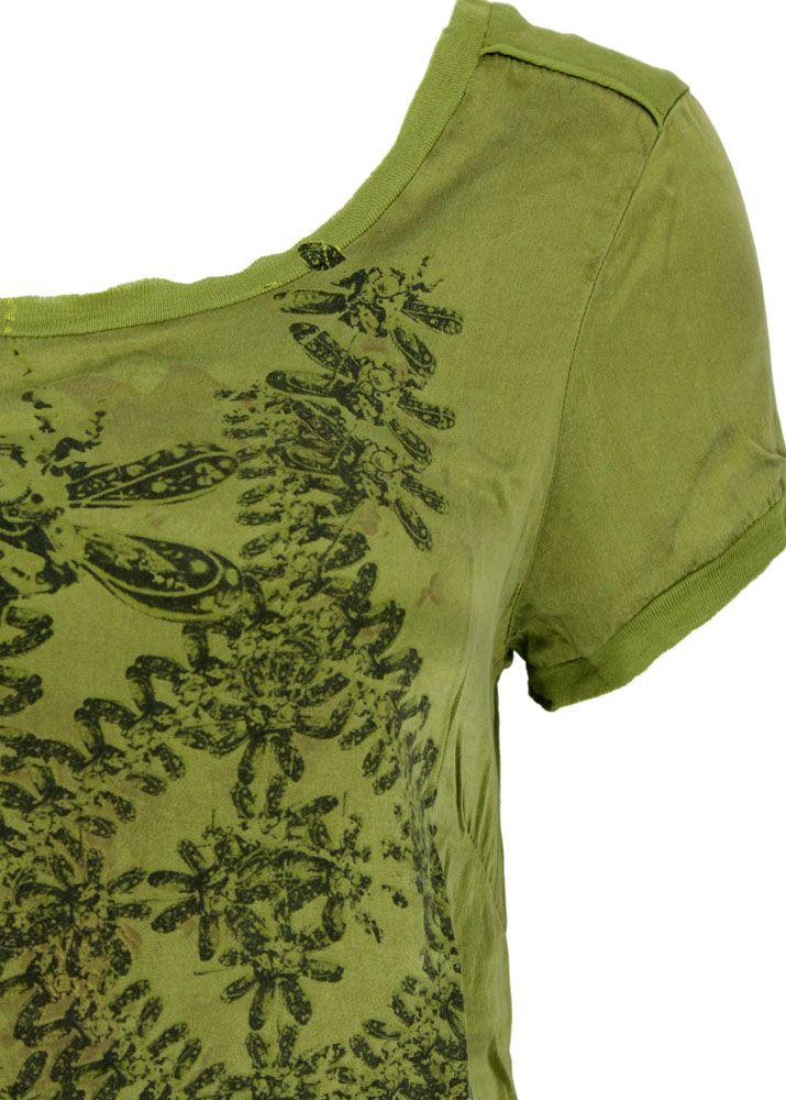 rich royal t shirt seidenshirt fettebeute online shop. Black Bedroom Furniture Sets. Home Design Ideas