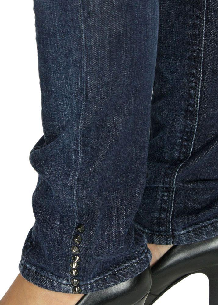 von rich and royal jeans sale m dels. Black Bedroom Furniture Sets. Home Design Ideas