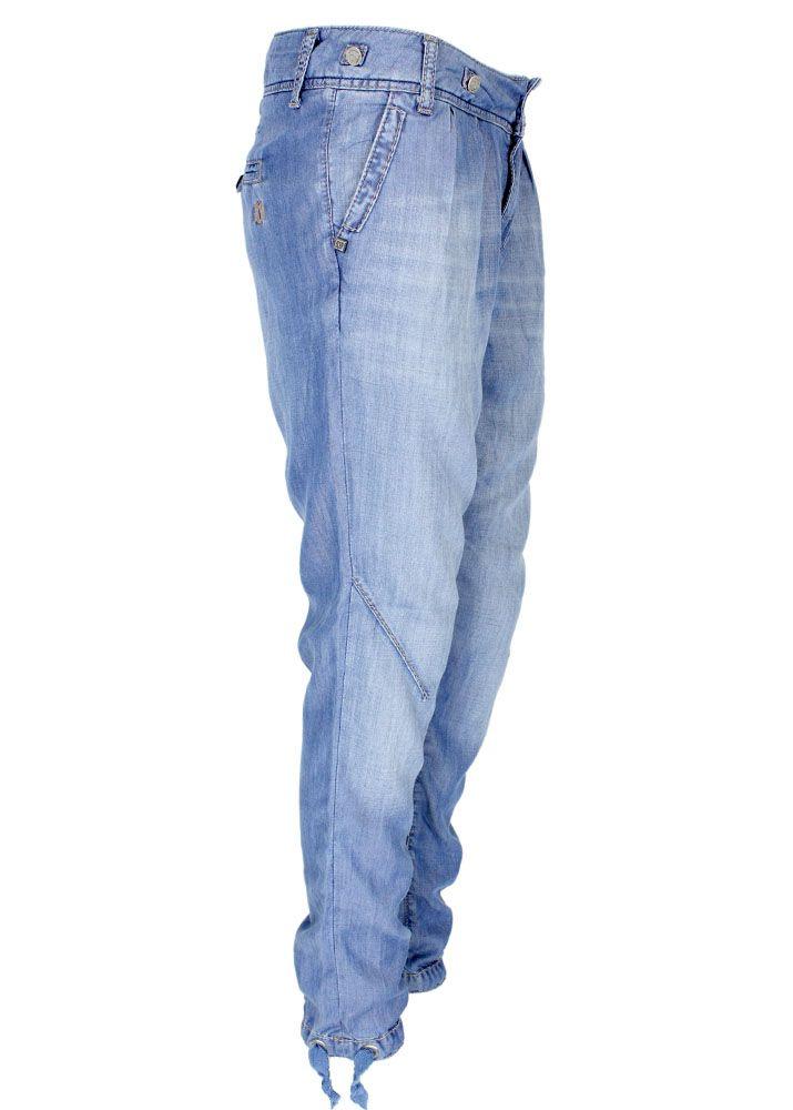 von rich and royal hosen jeans sale m dels. Black Bedroom Furniture Sets. Home Design Ideas