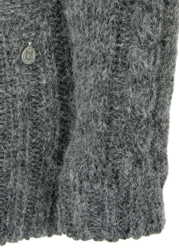 rich royal pullover fettebeute online shop. Black Bedroom Furniture Sets. Home Design Ideas