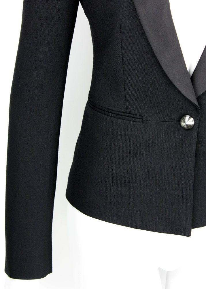 fettebeute shop rich royal blazer online bestellen. Black Bedroom Furniture Sets. Home Design Ideas
