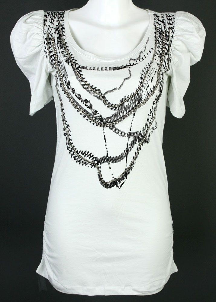 fettebeute shop rich royal shirt kette online bestellen. Black Bedroom Furniture Sets. Home Design Ideas