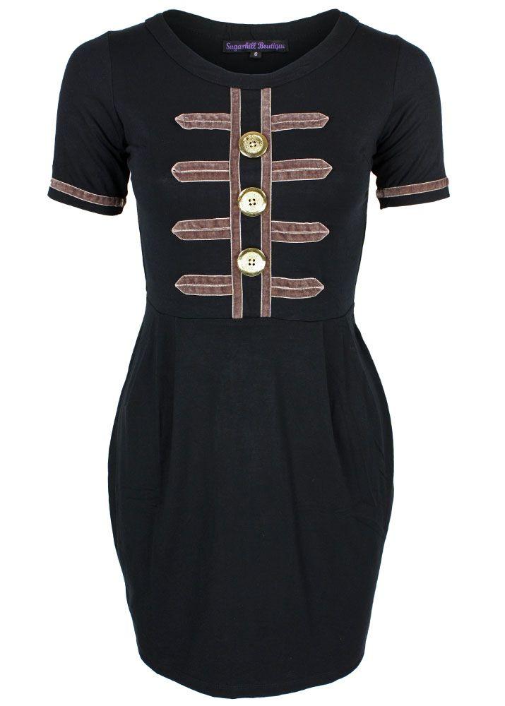 Boutique Dress Shops Online | Cute Trendy Clothes