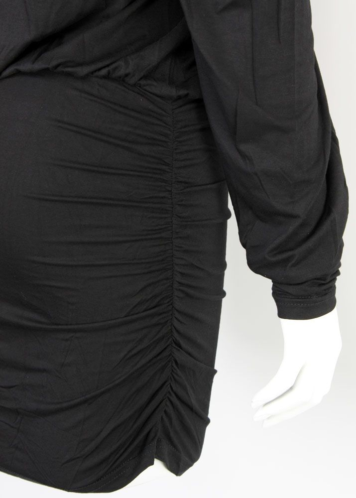fettebeute shop traffic people attic dress heathcliff online bestellen. Black Bedroom Furniture Sets. Home Design Ideas