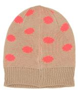 Codello - Dots Knitted Hat