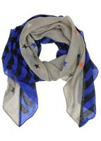 Codello - Scarf Stars and Stripes