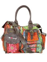 Desigual - Mini London Gallactic