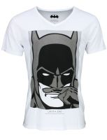 Eleven Paris - Batman M Men