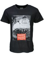 Eleven Paris - Shark M Men