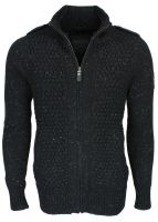 Firetrap - Balin black