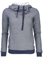 Mavi - Hooded Sweat