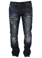 One Green Elephant - Jeans Columbus - slim straight