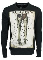 Religion - Chain Girl Sweat