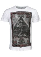 Religion - Tattered Tee