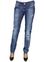 Rich & Royal - Jeans Skinny Vintage
