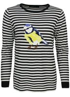 Sugarhill Boutique - Songbird Sweater