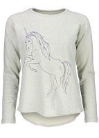 Sugarhill Boutique - Unicorn Sweater